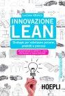 Innovazione Lean (eBook) Luciano Attolico