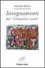 """Insegnamenti dal """"Canzoniere Sacro"""" (eBook)"""