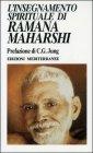 L'Insegnamento Spirituale di Ramana Maharshi