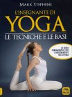 L'Insegnante di Yoga - Volume 1 Mark Stephens
