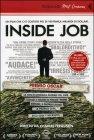 Inside Job - Film in DVD