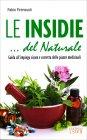 Le Insidie..del Naturale Fabio Firenzuoli