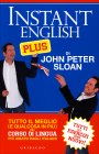 Instant English Plus John Peter Sloan