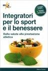 Integratori per lo Sport e il Benessere Marco Ceriani