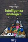 Intelligenza Analogica