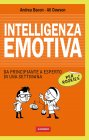 Intelligenza emotiva per Rookies (eBook) Andrea Bacon, Ali Dawson