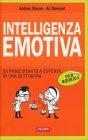 Intelligenza Emotiva per Rookies Andrea Bacon Ali Dawson
