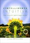 L'Intelligenza Intuitiva Swami Kriyananda