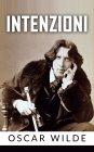 Intenzioni eBook Oscar Wilde