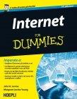 Internet for Dummies - eBook John R. Levine