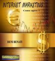 Internet Marketing (eBook) Deni Benati