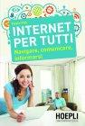 Internet per Tutti (eBook) Paolo Poli