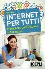 Internet per Tutti Paolo Poli
