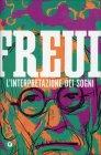 L'Interpretazione dei Sogni Sigmund Freud