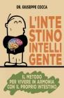 L'Intestino Intelligente Giuseppe Cocca