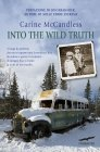 Into the Wild Truth - eBook Carine McCandless