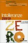 Intolleranze Zero!
