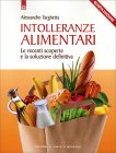 Intolleranze Alimentari Alessandro Targhetta