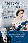 Intramontabile Elisabetta - Antonio Caprarica