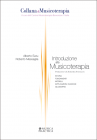 Introduzione alla Musicoterapia Alberto Ezzu Roberto Messaglia