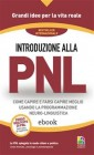 Introduzione alla PNL (eBook) Jerry Richardson