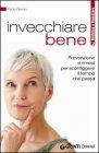 Invecchiare Bene (eBook)