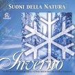 Inverno - CD