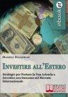 Investire all'Estero (eBook) Daniele Dacchille