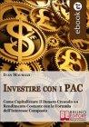 Investire con i PAC (eBook) Ivan Maurizzi