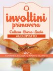 Audiopiatto: Involtini Primavera - eBook Valentina D'Elia