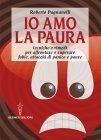 Io Amo la Paura (eBook) Roberto Pagnanelli