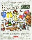 Manuale di Ecologia Domestica Giovanna Olivieri