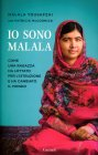 Io Sono Malala - Edizione per Ragazzi Malala Yousafzai
