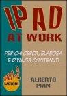 iPad at Work (eBook)
