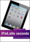 iPad, Atto Secondo (eBook)
