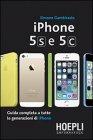 Iphone 5S e 5C Simone Gambirasio