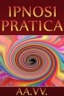 Ipnosi Pratica - eBook