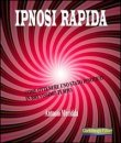 Ipnosi Rapida (eBook)