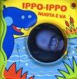 Ippo-Ippo Nuota e Va