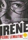 Ir�ne - Pierre Lemaitre