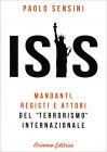Isis Paolo Sensini