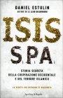 ISIS S.P.A. Daniel Estulin
