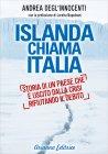 Islanda Chiama Italia Andrea Degl'Innocenti