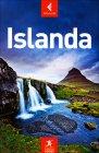 Islanda James Proctor David Leffman
