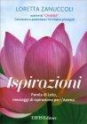 Ispirazioni Loretta Zanuccoli