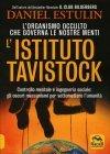 L'Istituto Tavistock - Daniel Estulin