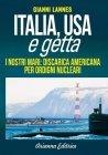 Italia Usa e Getta eBook Gianni Lannes