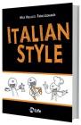 Italian Style Max Vellucci