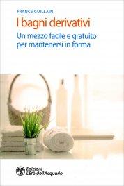 I bagni derivativi france guillain libro - Il bagno derivativo ...