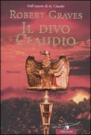Il divo claudio libro di robert graves - Il divo claudio ...